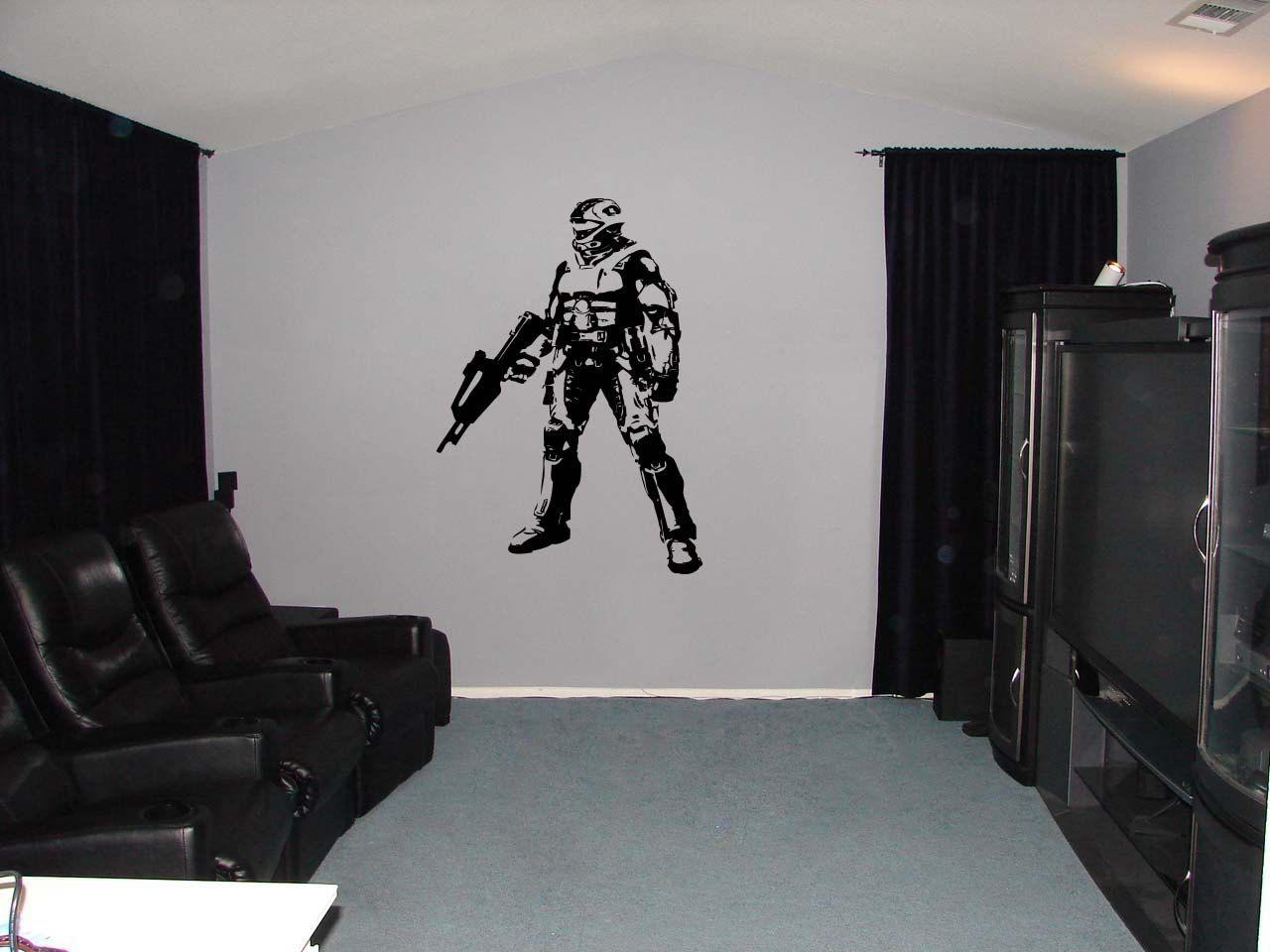 quiero así la sala de tele | me impresiona | pinterest | vinyl