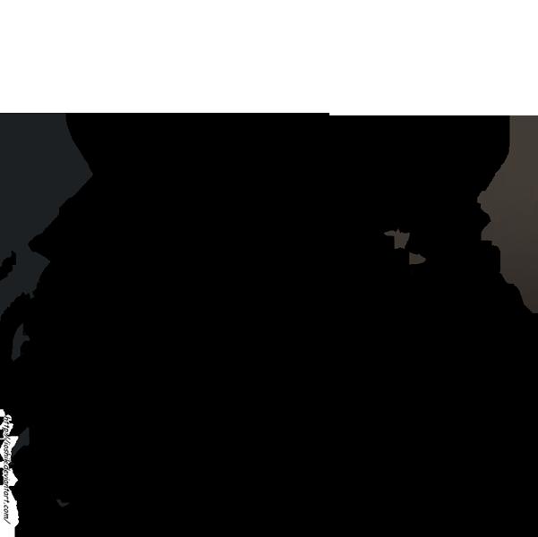 Akatsuki By Ioshiklineart Naruto Sketch Naruto Drawings Naruto Art