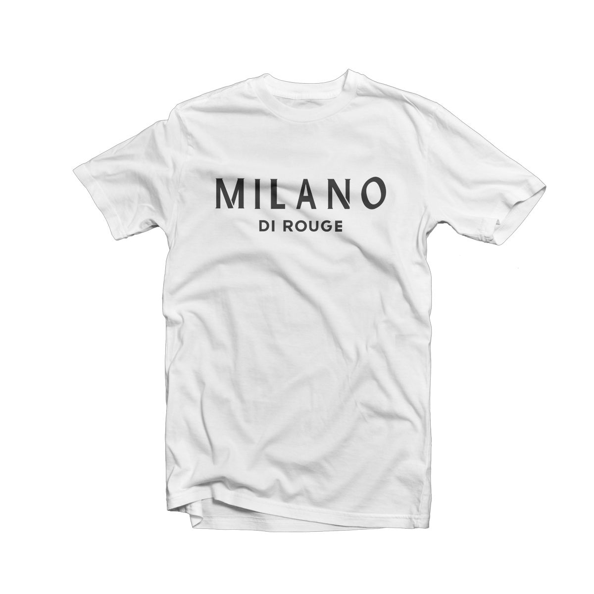 the latest ed7d6 03af1 Milano Di Rouge   things to wear in 2019   Mens tops, Tops ...