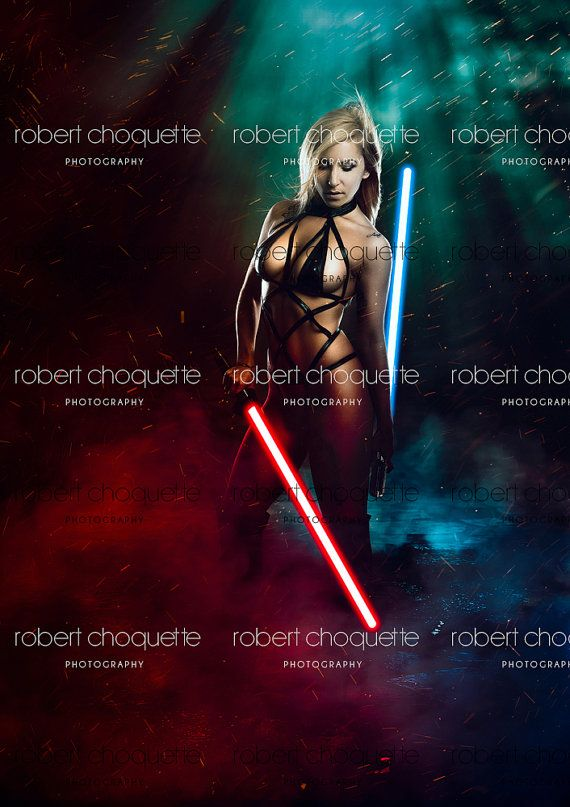 Think, star wars erotic pictures any case