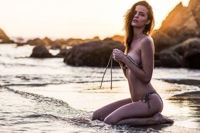 Michelle Keegan photos