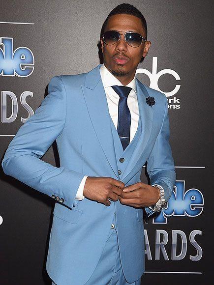 2017 Latest Coat Pant Designs Light Blue Men Suit Prom Tuxedo Slim ...