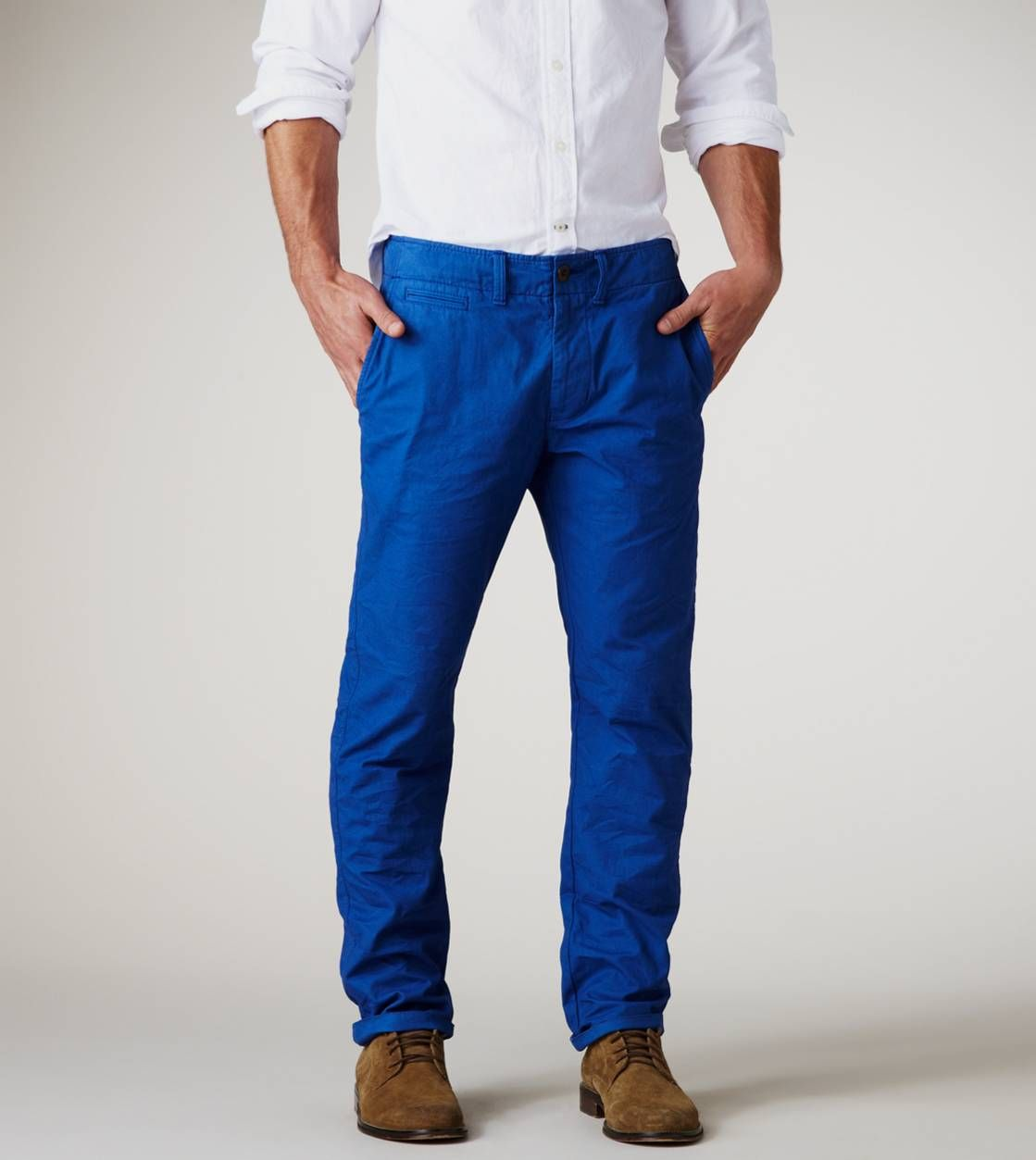 Free shipping and returns on Men's Blue Pants at dexterminduwi.ga