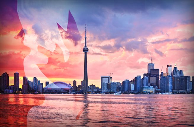 Study in Canada can boost your career to embark on a global future with worldwide recognised qualification with help from overseas education consultants for Canada like The Chopras. http://ow.ly/Oz8AX