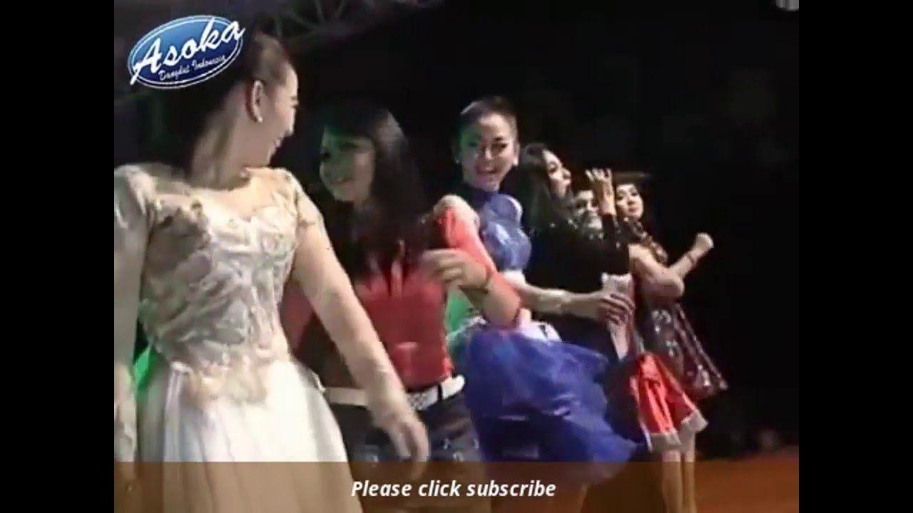 SUPER SEXY KOREAN DJ REMIX-DANGDUT KOPLO REMIX-DANCE REMIX MUSIC ...