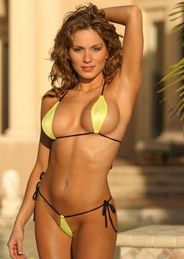 Porn archive Samia duarte anal creampie