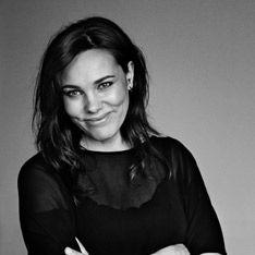 Bolia møbeldesigner Therese Winther-Hansen