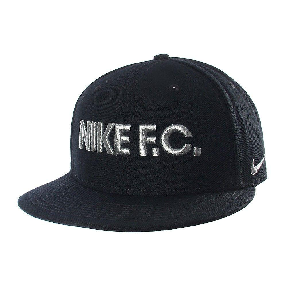 gorra nike negro con dorado fe335da9431