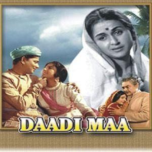 Download Daadi Maa Full-Movie Free