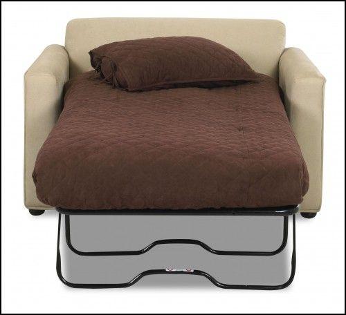 Twin Sleeper sofa Mattress Couch & Sofa Gallery