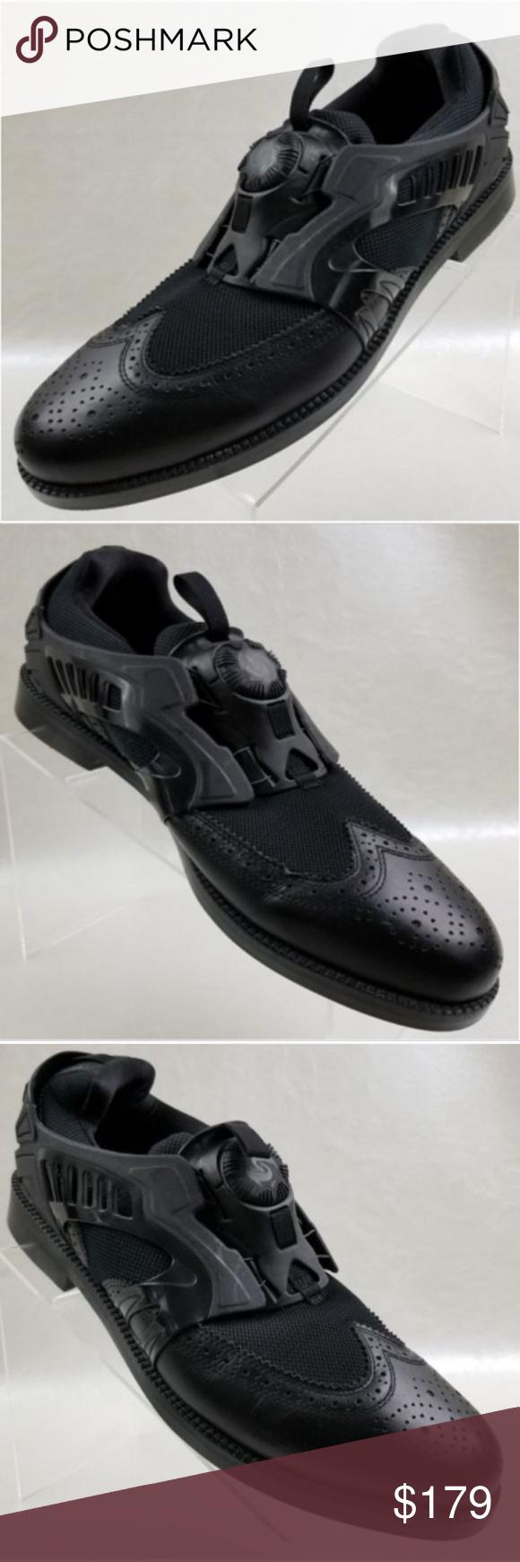 online retailer 40c16 ce9f4 Puma Mihara Yasuhiro MY-72 Hybrid Shoes Size 12 These Puma Mihara Yasuhiro  MY-