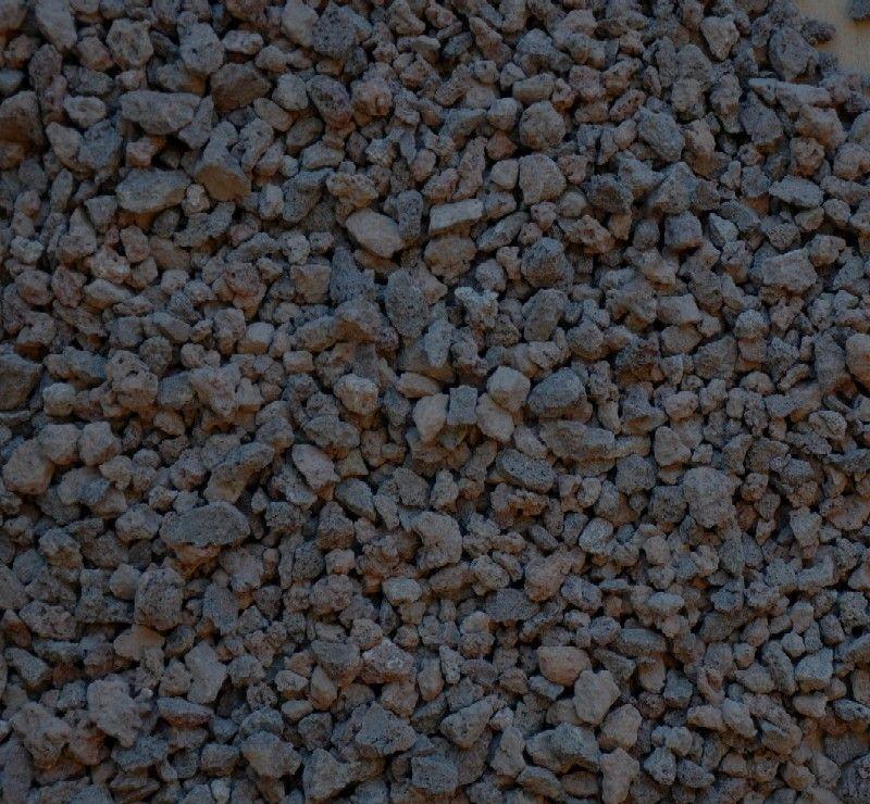Muros de piedra volcanica buscar con google monta as for Piedra volcanica