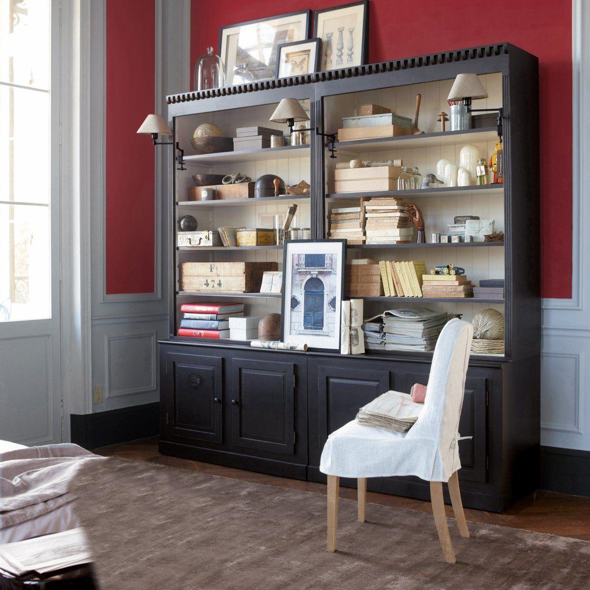 La Redoute Mode Francaise Mobilier De Salon Decoration Maison Mobilier