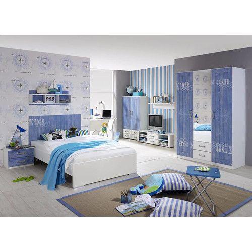 Pin von Möbel Brotz auf Kinderzimmer (mit Bildern