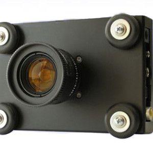 adcLite multispectral camera 3795euro 200g