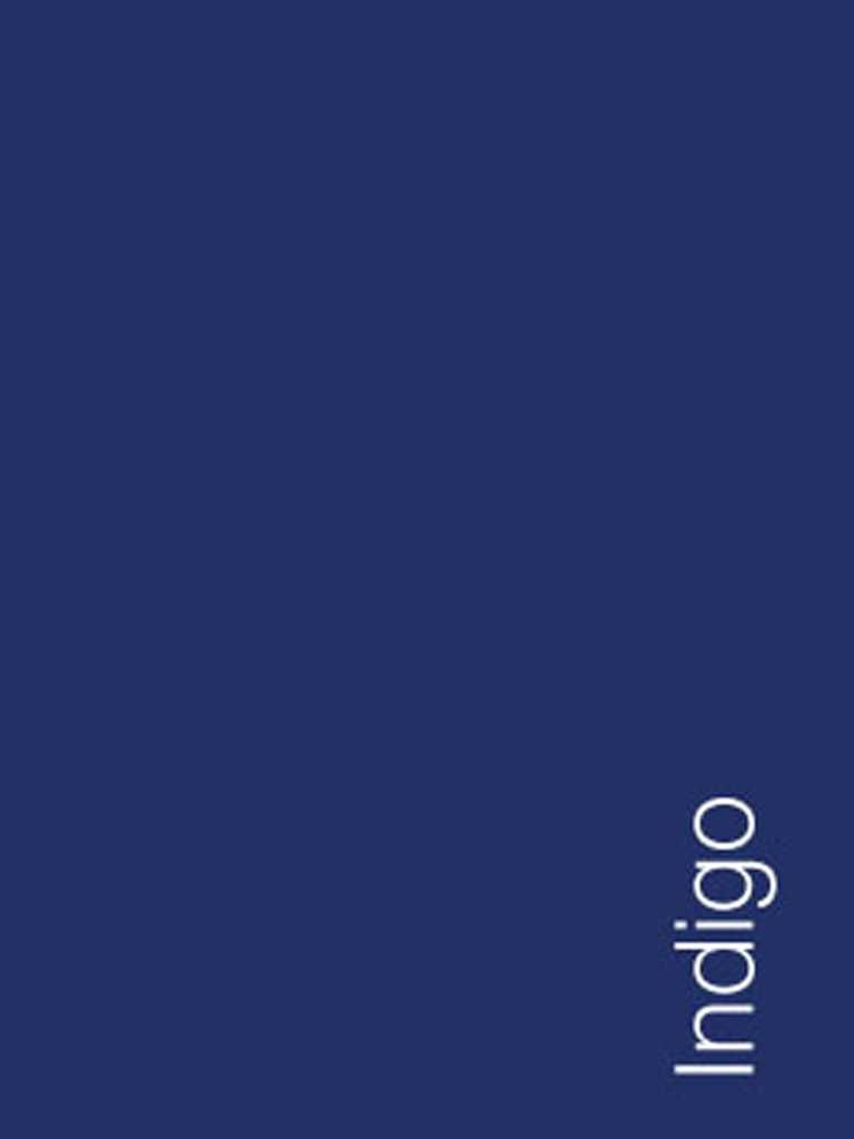 indigo color - Google Search not a true reproduction of ...