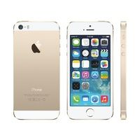 Apple iPhone 5S 32GB Gold Unlocked As New Mobile http://www.shopprice.com.au/mobile