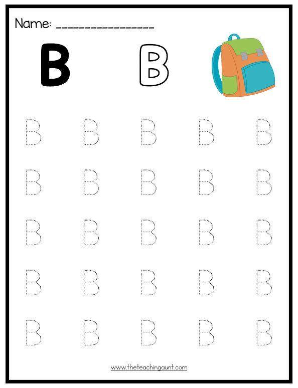 Arabic Alphabet Tracing Worksheets Pdf Terminus2 Free