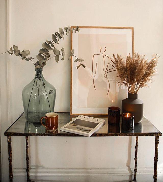 @_jessicaskye - #(details) #autorias #decor #decoração #decorating #decoration #home #interior #interiors #jessicaskye