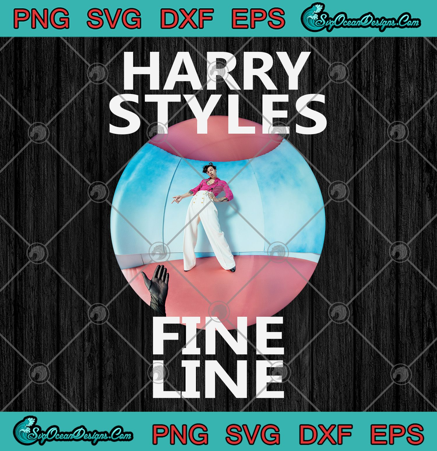 Harry Styles Fine Line Funny Png Digital Download Clip Art Designs For Shirts Harry Styles Png Harry Styles Art Design Clip Art