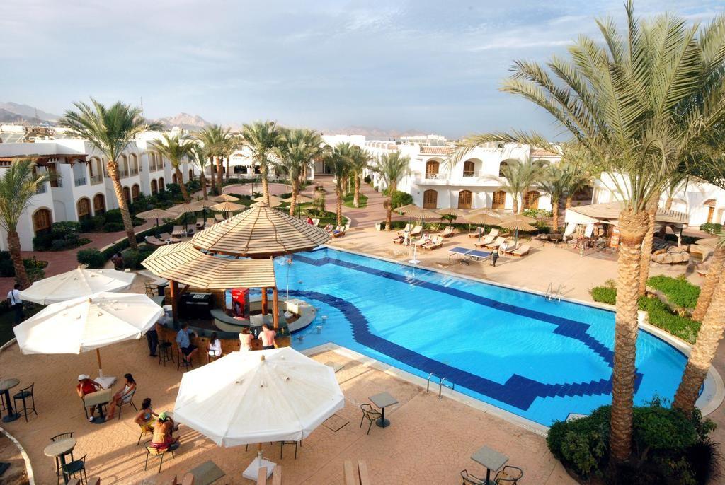 Coral Hills Resort Sharm Egipet Sharm El Shejh Booking Com Hills Resort Sharm El Sheikh Resort