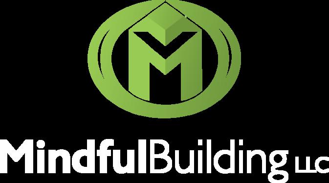 Mindful Building Contruction And Renovation Services In Southern Maine Renovation Service Renovations Renovation Company