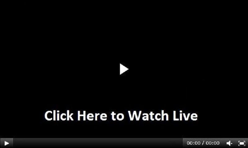 watch live cricket match free streaming online india vs australia