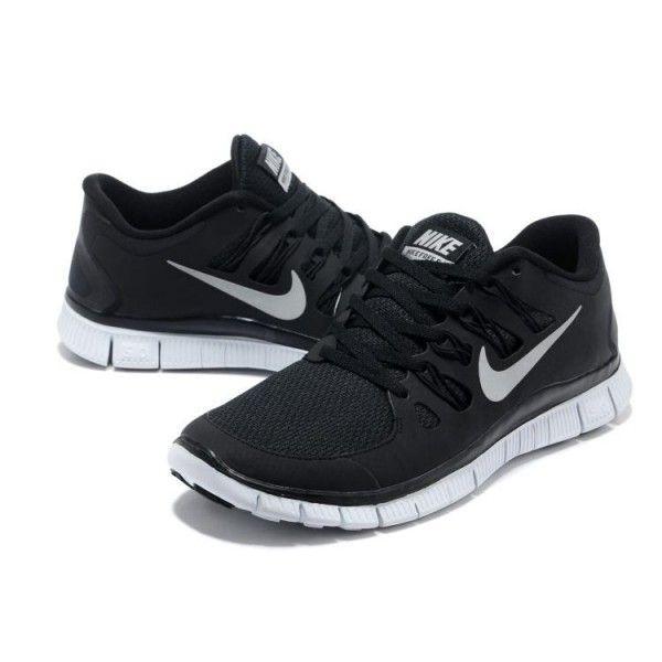 Nike, Nike free, Nike shoes
