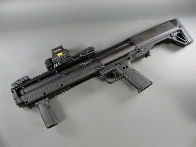 LWRC Rifles for sale price list War Sport LVOA Rifle Upper ...