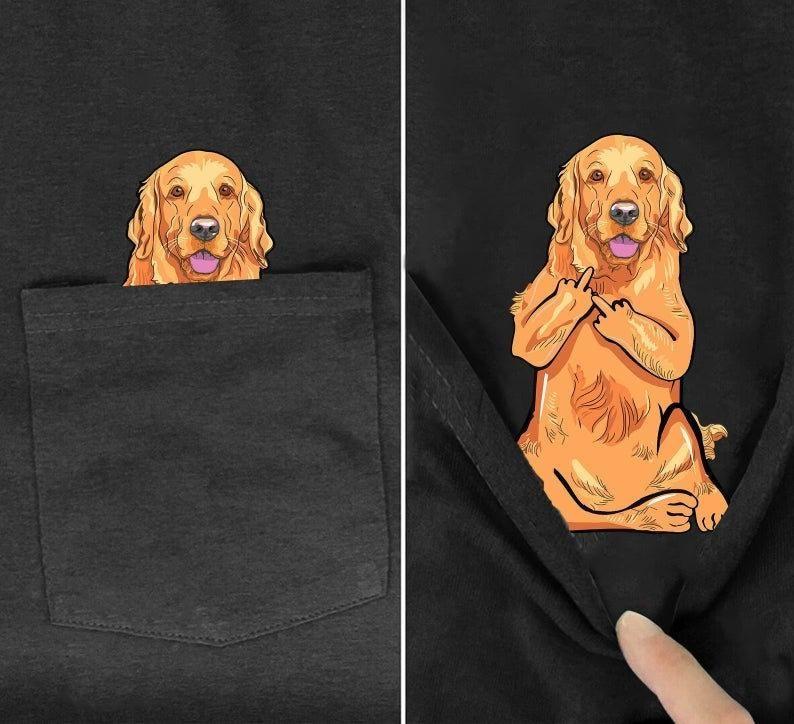 Pin On Tee Shirts