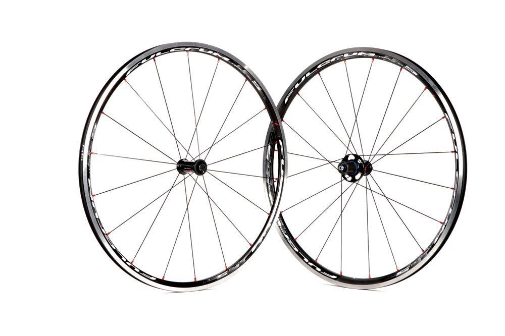 Fulcrum Racing 5 Wheels Stuff To Buy Pinterest Road Bike