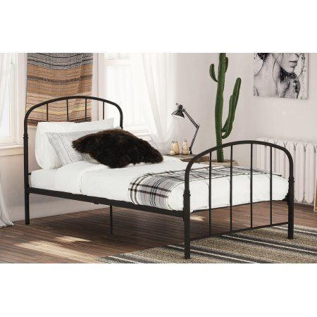 Home Bed Frame Metal Beds Bed