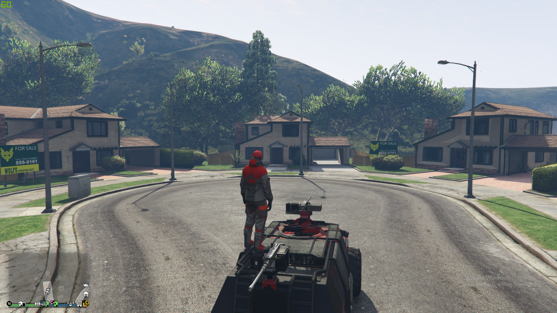If it s for sale why can t i it GrandTheftAutoV GTAV GTA5