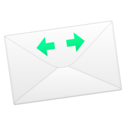 eMail Address Extractor 3 1 Get email addresses from text