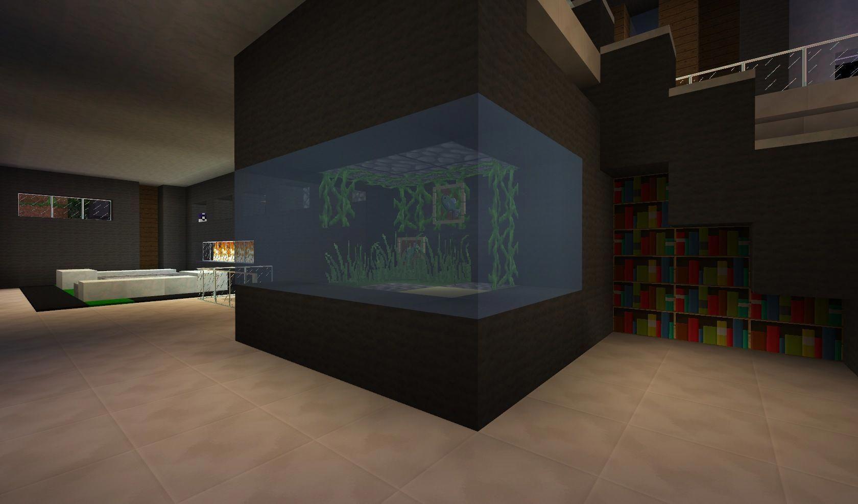 Minecraft tree house swing set ideas furniture city also rh pinterest