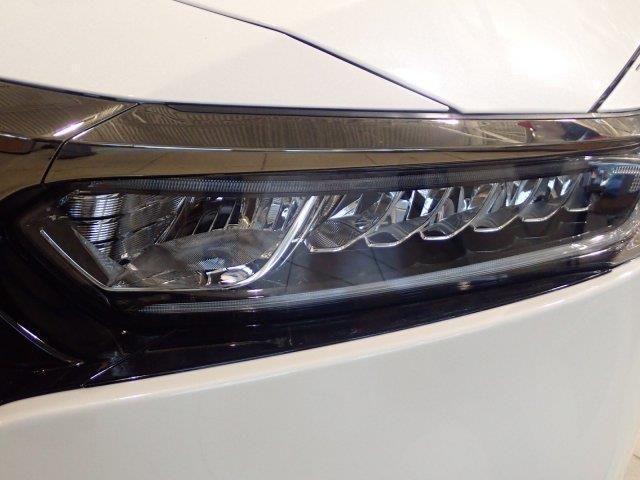 2020 Honda Accord Sedan Sport 1 5t Cvt In 2020 Honda Accord Sedan Honda