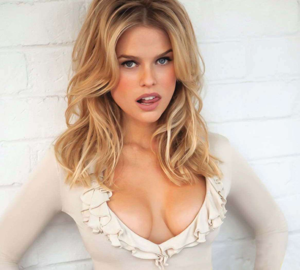 Alice Eve 1166 1049 Hot Blondes Blonde Actresses Hair