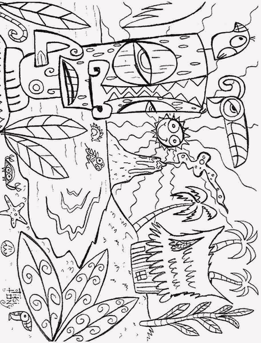 18 Curious George Easter Coloring Pages In 2020 Easter Coloring Pages Birthday Coloring Pages Coloring Pages