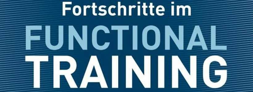 Buchempfehlung Fortschritte Im Functional Training Von Michael Boyle Buchempfehlungen Bucher Und Literatur