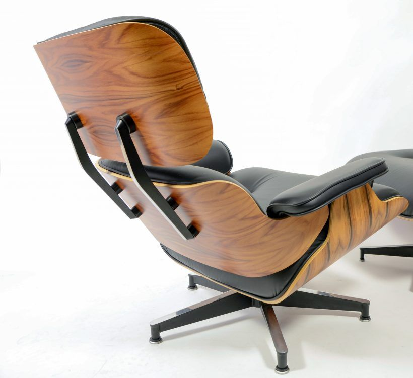herman miller eames office chair used