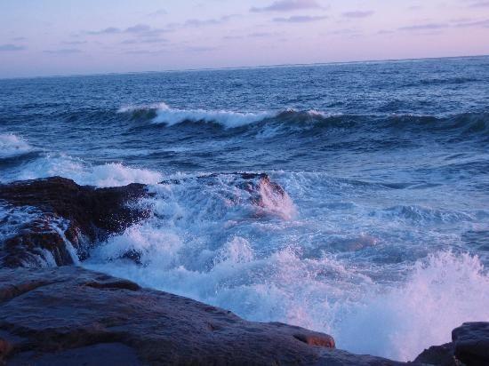 Views Of The Ocean ocean views - recherche google | pretty views | pinterest | ocean