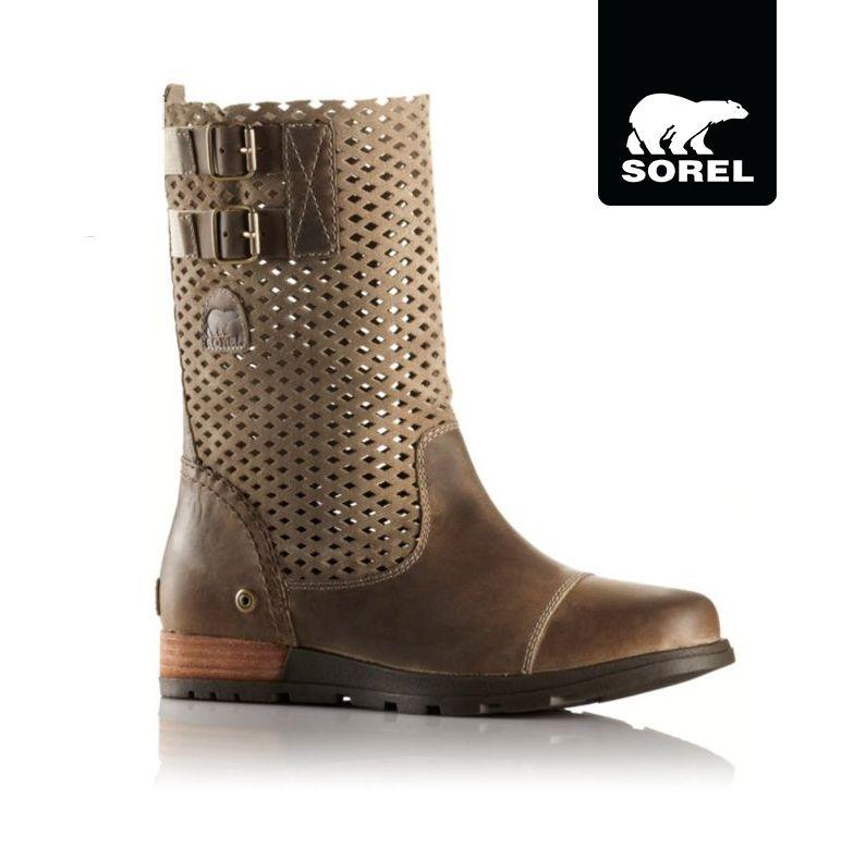 SOREL | WOMEN'S SOREL™ MAJOR PULL ON BOOT