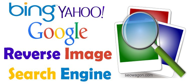 Pros And Cons Of Google Reverse Image Search Engine Reverse