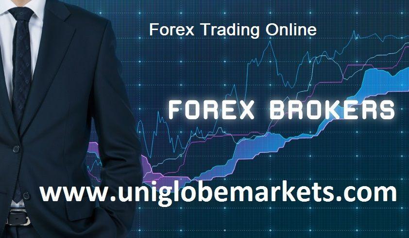 Royal forex trading dubai