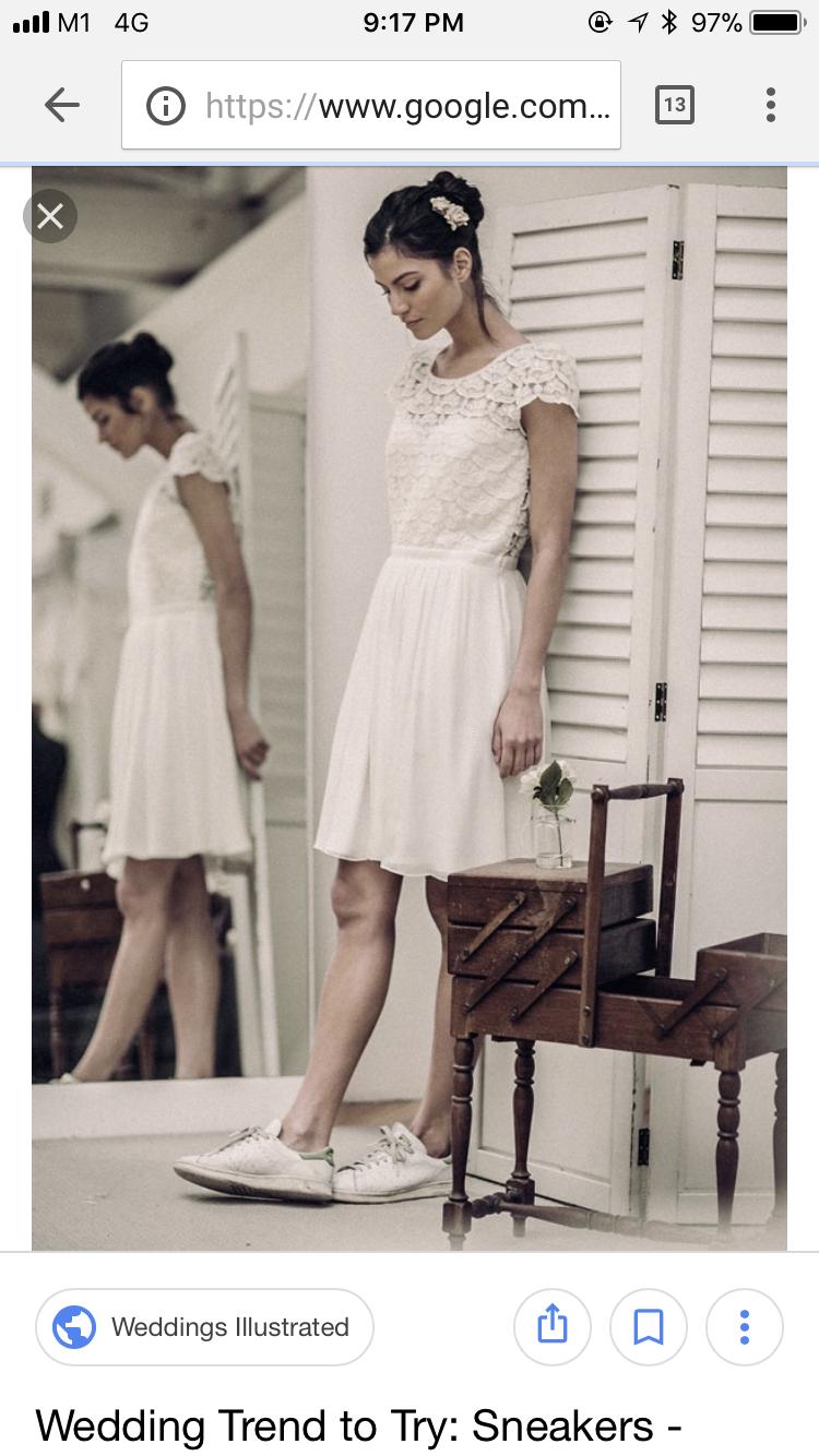 the best attitude 5fd5f 435a8 Pin von Janet Burglin auf wedding | Hochzeitskleid, Kleider ...