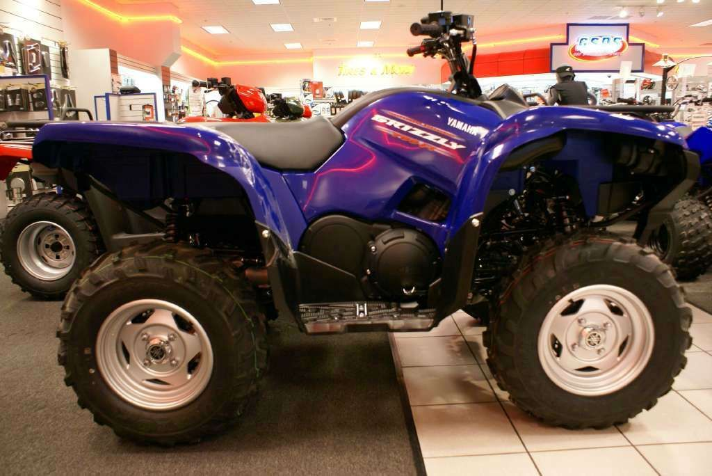 yamaha 4 wheelers sale free download yamaha grizzly atv for sale four wheeler hd wallpaper. Black Bedroom Furniture Sets. Home Design Ideas