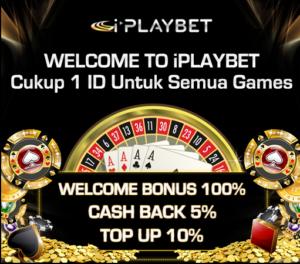 Game Nya Gokil Fun Lucky Loh Di Jamin 100 Pasti Happy Menjadi Jutawan Kerana Bermain Di Iplaybet Cara Game Mainan Website