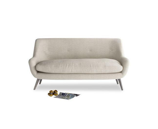 Berlin Sofa Sofa Vintage Inspired Vintage