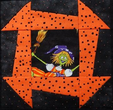 Halloween Quilt Patterns is part of Halloween quilt patterns, Holiday quilts, Fall quilt patterns, Halloween quilts, Fall quilts, Halloween patterns - Our Halloween quilt patterns feature some of our favorite animals, all dressed up for trickortreating! The individual blocks are 7″ by 7″ square, finished size, and include applique …