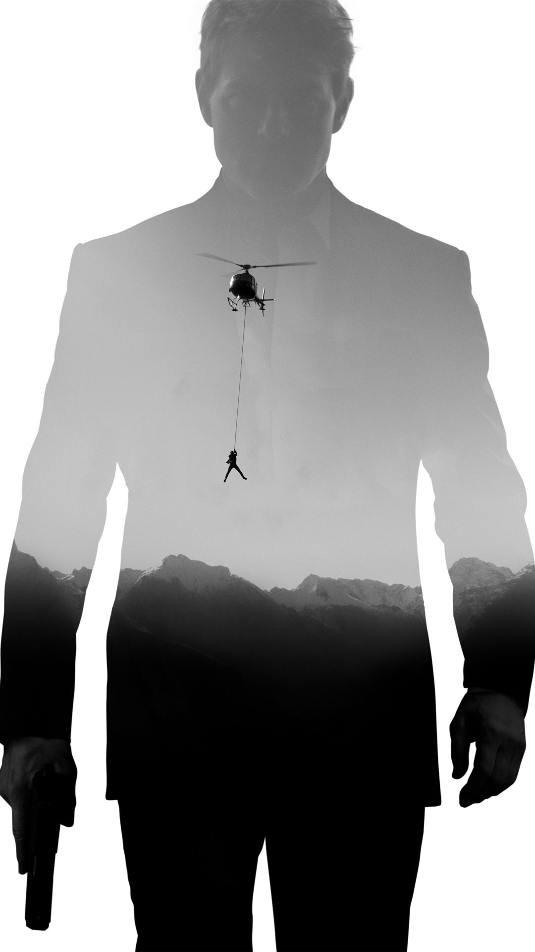 Download This Wallpaper Moviemission Impossible Fallout